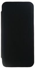 Mobilize MOB-22517 Smartphone Slim Booklet Samsung Galaxy S7 Zwart