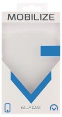 Mobilize MOB-22629 Smartphone Gel-case Motorola Moto G4 / G4 Plus Transparant
