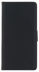 Mobilize MOB-22688 Smartphone Classic Wallet Book Case Samsung Galaxy J7 2016 Zwart