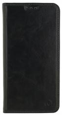 Mobilize MOB-22950 Smartphone Gelly Wallet Book Case Apple Iphone 5 / 5s / Se Zwart