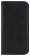 Mobilize MOB-22954 Smartphone Gelly Wallet Book Case Apple Iphone 7 Zwart