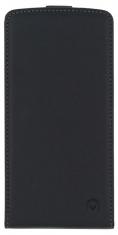 Mobilize MOB-23065 Smartphone Gelly Flip Case Samsung Galaxy A5 2017 Zwart