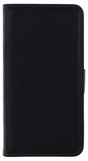 Mobilize MOB-23148 Smartphone Gelly Wallet Book Case Honor 6x Zwart