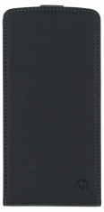 Mobilize MOB-23190 Smartphone Classic Gelly Flip Case Samsung Galaxy S8 Zwart