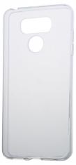 Mobilize MOB-23243 Smartphone Gel-case Lg G6 Transparant