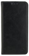 Mobilize MOB-23270 Smartphone Premium Gelly Book Case Motorola Moto G5 Zwart