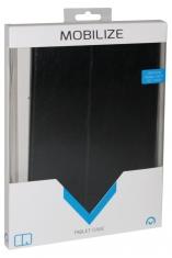 Mobilize MOB-22759 Tablet Premium Folio Case Samsung Galaxy Tab A 10,1 2016 Zwart