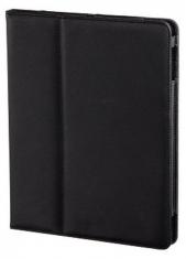 Hama 124247 Portfolio Bend voor Samsung Galaxy Tab3 7