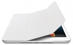 """Sweex SA838 Tablet Folio-case Apple Ipad Pro 9,7"""" Wit"""