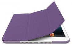 """Sweex SA839 Tablet Folio-case Apple Ipad Pro 9,7"""" Paars"""