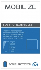Mobilize MOB-22839 Glas Screenprotector Apple Iphone 7