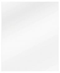 Mobilize MOB-42626 Ultra-clear 2 St Screenprotector Samsung Galaxy J5