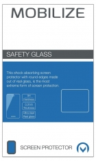 Mobilize MOB-43988 Safety Glass Screenprotector Samsung Galaxy A5 2016