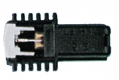 Dreher & Kauf Dk-sgp215n Platenspelernaald Philips Gp215 (vervanger voor Gp-214 & Gp-215)