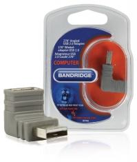 Bandridge Bcp466 270