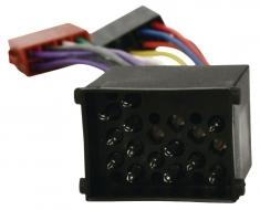 HQ Iso-bmw Iso Kabel voor Auto Audioapparatuur