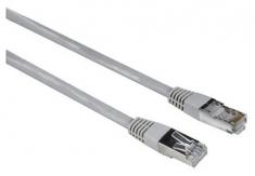 Hama Patch Kabel Cat5e STP 10M