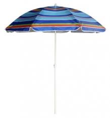 Summertime Mix&Match Parasol Streep 180cm