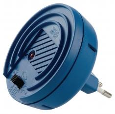 Isotronic Ultrasone Ongediertebestrijder 40M2 230V