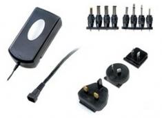 Vivanco TNL3800XR Universele Reis Power Adapter