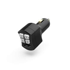 Thomson ROC Z907 Universele Garagepoort-afstandsbediening