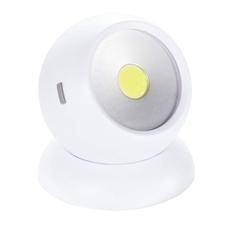 Hama Ledlamp Rotation 360