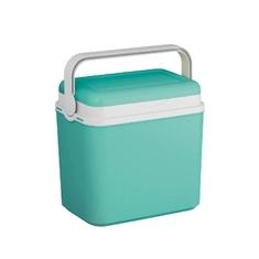 Koelbox 10L Turquoise