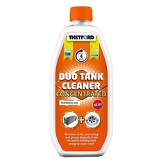 Thetford Duo Tank Cleaner Concentrated Reiniger 800 ml