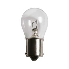 Carpoint Autolamp 21w Ba15s A2