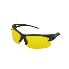 CARPOINT Nachtbril Nightvision Geel