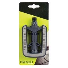 DRESCO Pedalen Anti-slip Set A2