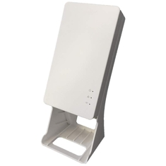 Hirschmann Wifi Access Point