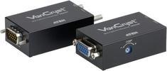 Aten At-ve022 Mini Vga A/v Over Cat5e/6 Verlenger