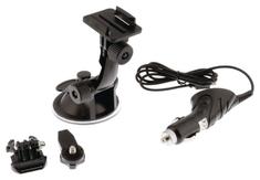 Camlink CL-ACMK50 Action Camera Bevestigingskit Auto