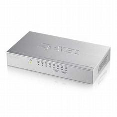 Zyxel Switch 8p 1000mb Gs-108b
