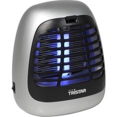 Tristar IV-2620 Insectenlamp 230 Volt
