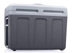 Tristar KB-7540 Koelbox 40L