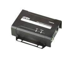 Aten VE801T-AT-G Hdmi Hdbaset Lite Transmitter 40 M
