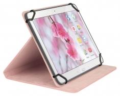 """Sweex SA314V2 Tablet Folio Case 7"""" Pink"""
