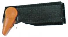 Dreher & Kauf Dk-d946d74 Platenspelernaald Philips 946 / D74