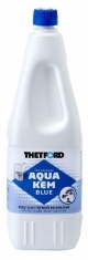 Thetford Aqua Kem Blue Toilet-Vloeistof 2 L