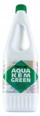 Thetford Aqua Kem Green 1,5 L