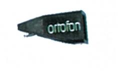 Dreher & Kauf Dk-d5 Platenspelernaald Ortofon Nadel 5