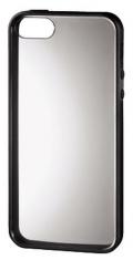 Hama 118790 Cover Frame voor Iphone 5 Zwart