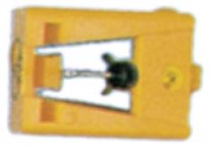 Dreher & Kauf Dk-da3711 Platenspelernaald Audio Technica Atn3711