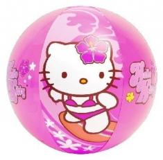 Intex Hello Kitty Strandbal 51cm