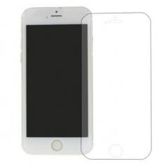Calans Screen Protector voor Apple iPhone 6