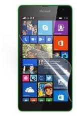 MW Screen Protector voor Microsoft Lumia 535