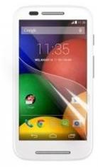 MW Screen Protector voor Motorola Moto E
