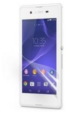 MW Screen Protector voor Sony Xperia E3